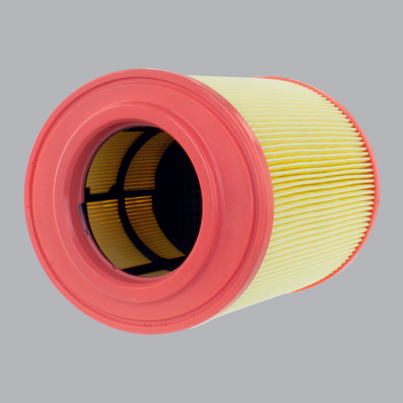 FilterHeads - AF3202 Engine Air Filter - Image 2