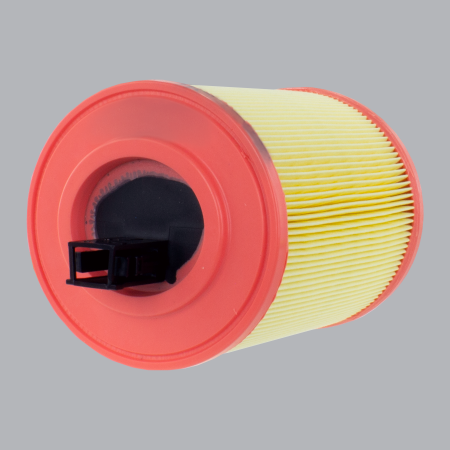 FilterHeads - AF3202 Engine Air Filter - Image 3