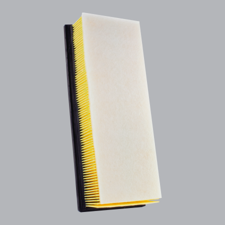FilterHeads - AF3605 Engine Air Filter
