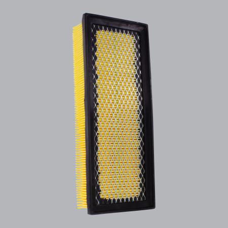 FilterHeads - AF3605 Engine Air Filter - Image 2