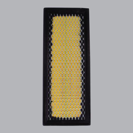 FilterHeads - AF3605 Engine Air Filter - Image 3