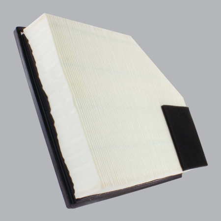 Engine Air Filter - FilterHeads - AF3937 Engine Air Filter