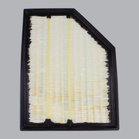 FilterHeads - AF3937 Engine Air Filter - Image 3