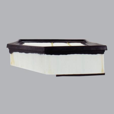 FilterHeads - AF3937 Engine Air Filter - Image 4