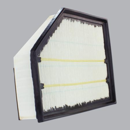 FilterHeads - AF3937 Engine Air Filter - Image 2
