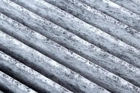 FilterHeads.com - AQ1055C Cabin Air Filter - Carbon Media, Absorbs Odors - Image 14