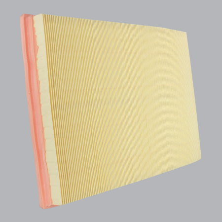 FilterHeads - AF3217 Engine Air Filter - Image 1