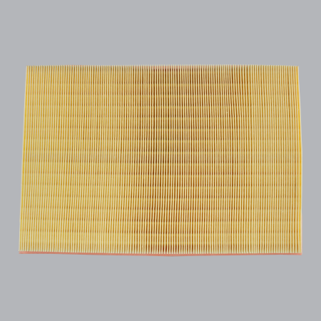 FilterHeads - AF3217 Engine Air Filter - Image 3