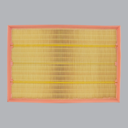 FilterHeads - AF3217 Engine Air Filter - Image 4