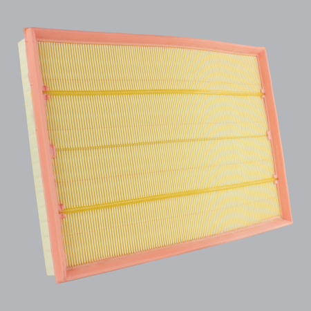 FilterHeads - AF3217 Engine Air Filter - Image 2