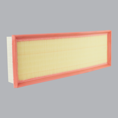 FilterHeads - AF3219 Engine Air Filter - Image 2