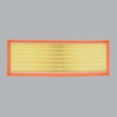 FilterHeads - AF3219 Engine Air Filter - Image 3