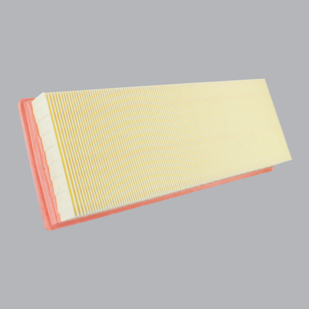 FilterHeads - AF3219 Engine Air Filter - Image 1