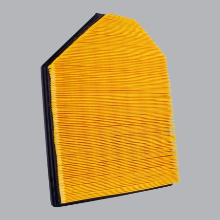 Engine Air Filter - FilterHeads - AF3617 Engine Air Filter