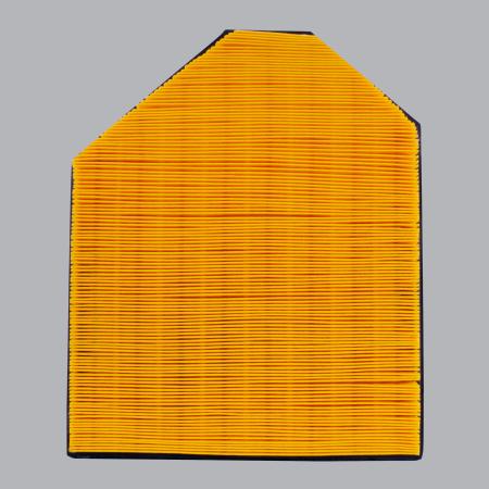 FilterHeads - AF3617 Engine Air Filter - Image 3