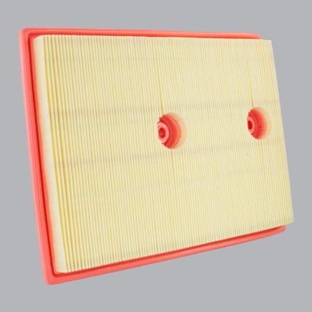 FilterHeads - AF3619 Engine Air Filter - Image 1