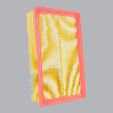 FilterHeads - AF3621 Engine Air Filter - Image 2
