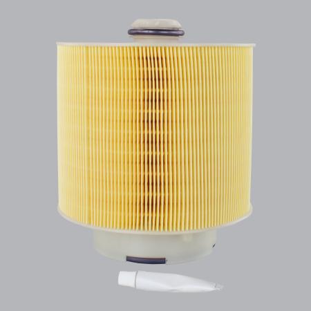 FilterHeads - AF3898 Engine Air Filter - Image 1