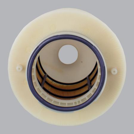 FilterHeads - AF3898 Engine Air Filter - Image 4
