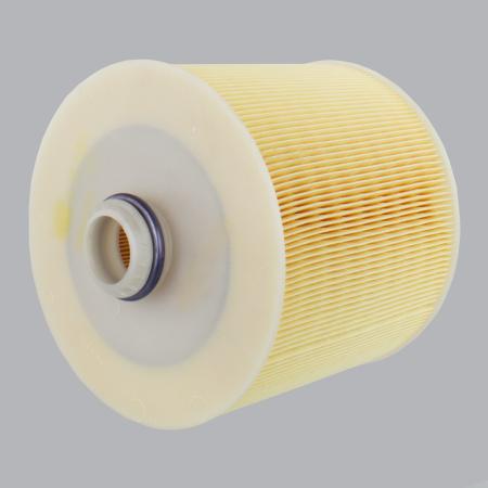 FilterHeads - AF3898 Engine Air Filter - Image 5