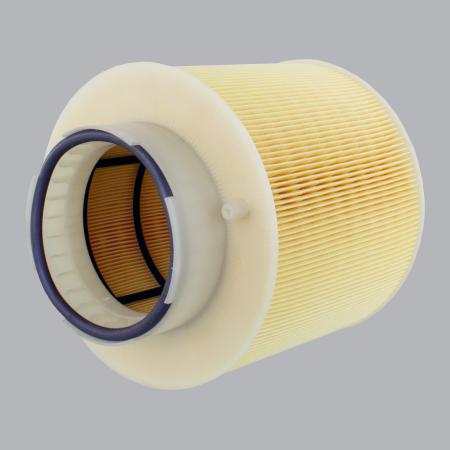FilterHeads - AF3898 Engine Air Filter - Image 6