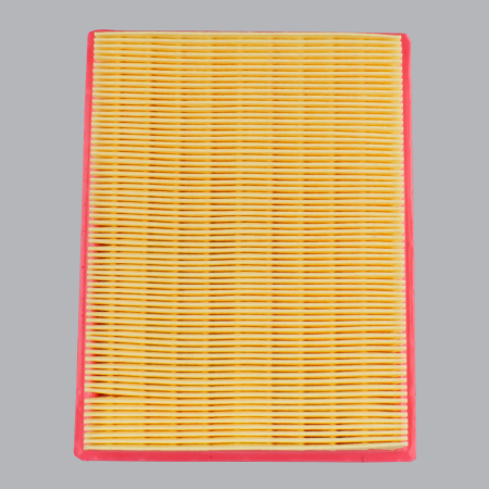 FilterHeads - AF3905 Engine Air Filter - Image 3