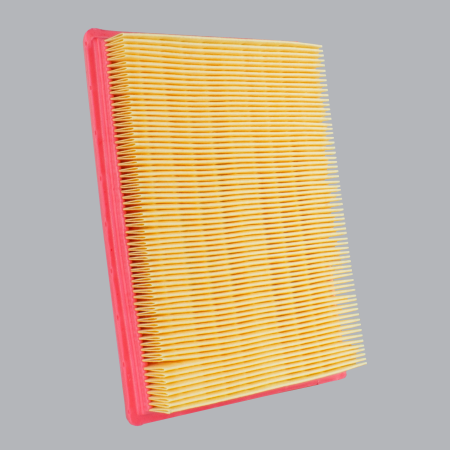 FilterHeads - AF3905 Engine Air Filter - Image 1