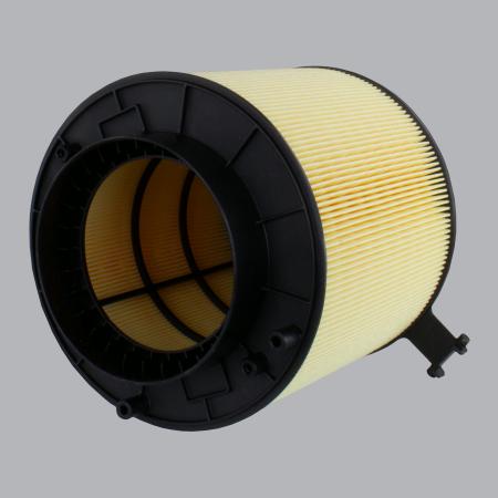 FilterHeads - AF3940 Engine Air Filter - Image 3