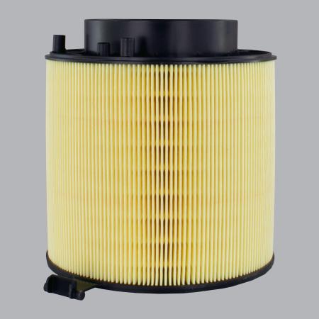 FilterHeads - AF3940 Engine Air Filter