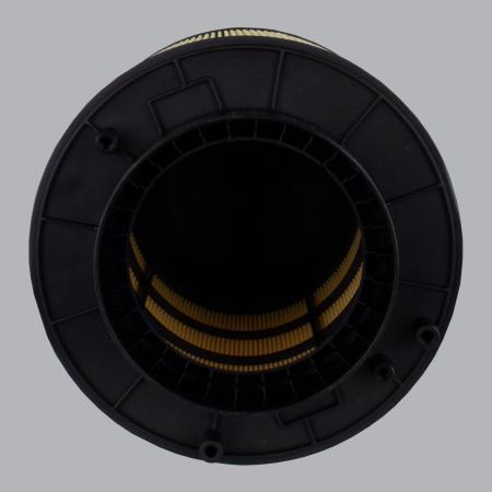 FilterHeads - AF3940 Engine Air Filter - Image 5