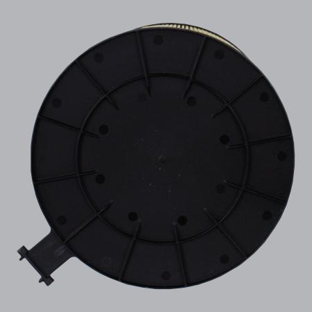 FilterHeads - AF3940 Engine Air Filter - Image 6