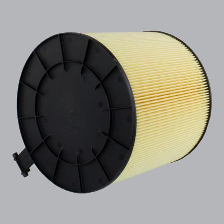 FilterHeads - AF3940 Engine Air Filter - Image 4