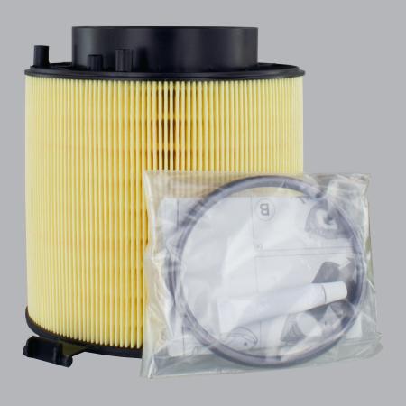 FilterHeads - AF3940 Engine Air Filter - Image 2