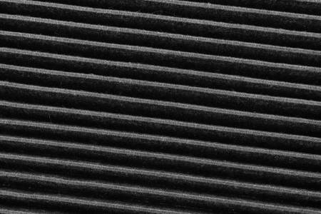 FilterHeads - AQ1061 Cabin Air Filter - Carbon Media, Absorbs Odors - Image 9