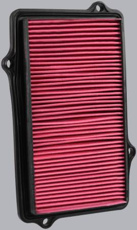FilterHeads - AF366 Engine Air Filter