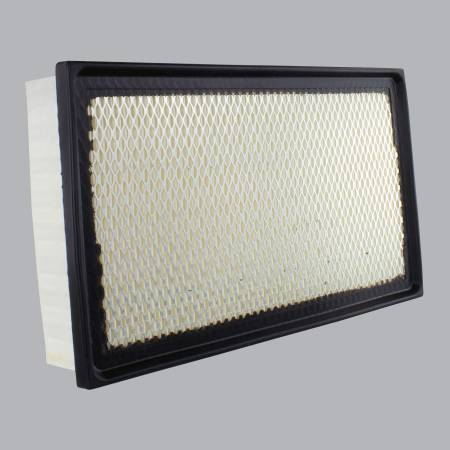 FilterHeads - AF386 Engine Air Filter - Image 2