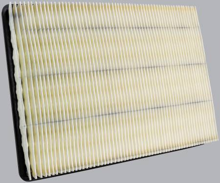 FilterHeads - AF1096 Engine Air Filter - Image 2