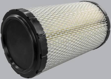FilterHeads - AF1300 Engine Air Filter - Image 2