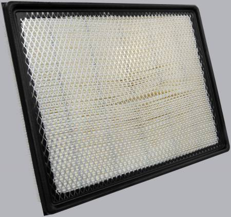 FilterHeads - AF1519 Engine Air Filter - Image 2