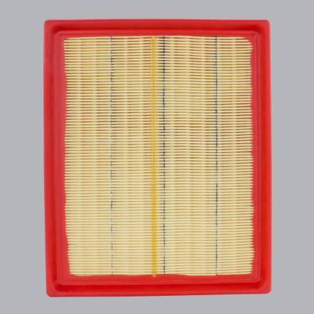 FilterHeads - AF1623 Engine Air Filter - Image 4