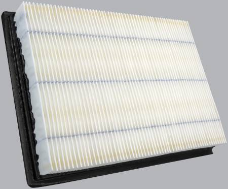 Engine Air Filter - FilterHeads - AF1630 Engine Air Filter