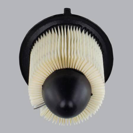 FilterHeads - AF1643 Engine Air Filter - Image 4