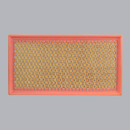 Engine Air Filter - FilterHeads - AF1679 Engine Air Filter