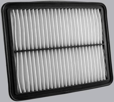 FilterHeads - AF2441 Engine Air Filter - Image 2