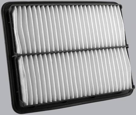 FilterHeads - AF2441 Engine Air Filter