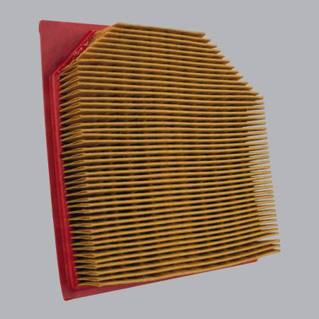 Engine Air Filter - FilterHeads - AF2807 Engine Air Filter