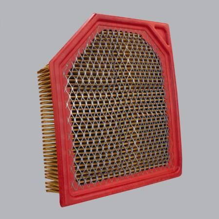 FilterHeads - AF2807 Engine Air Filter - Image 2