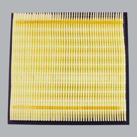 FilterHeads - AF2883 Engine Air Filter - Image 3
