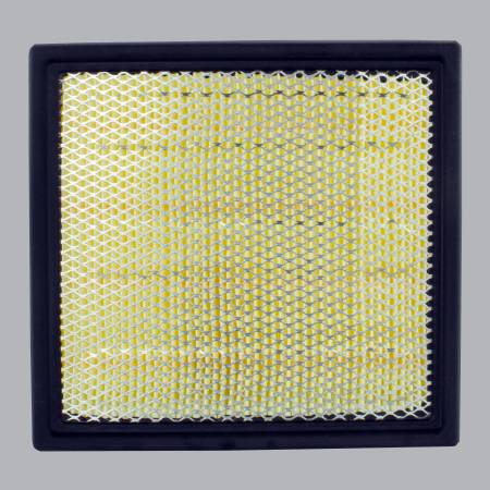 FilterHeads - AF2883 Engine Air Filter - Image 4