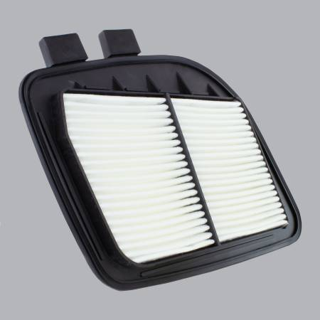 FilterHeads - AF2944 Engine Air Filter